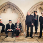 Steeleye-Span-low-res