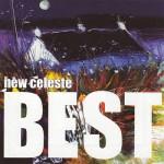 New Celeste