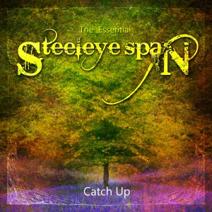 The Essential Steeleye Span