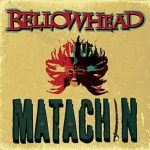 Bellowhead-Matachin