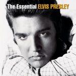 Elvis_Presley_-_Essential_Elvis_Presley
