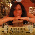 Abbie lathe
