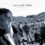 CD65 Midnight Rain