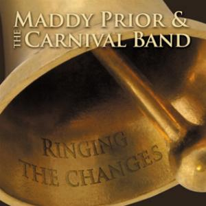 Ringing the changes cover 300x300