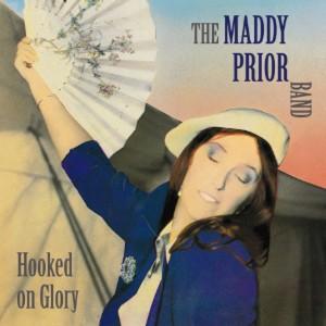 mp hooked on glory nb