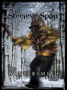 wintersmith-dvd